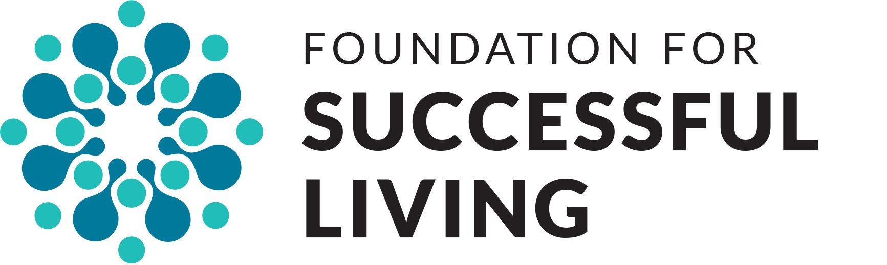 Waiver Programs – Foundation for Successful Living