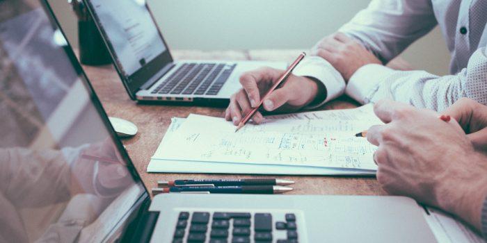 Estate Planning & Trusts