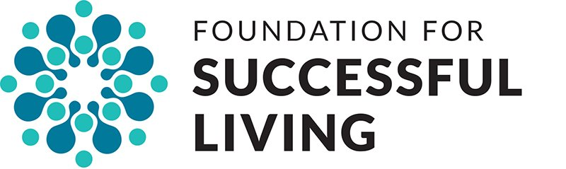 Foundation for Successful Living